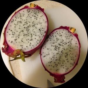 dragon fruit_crop_round_inside
