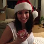 Christmas - December 2013